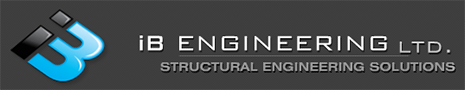 IB Engineering Ltd
