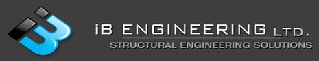 IB Engineering Ltd